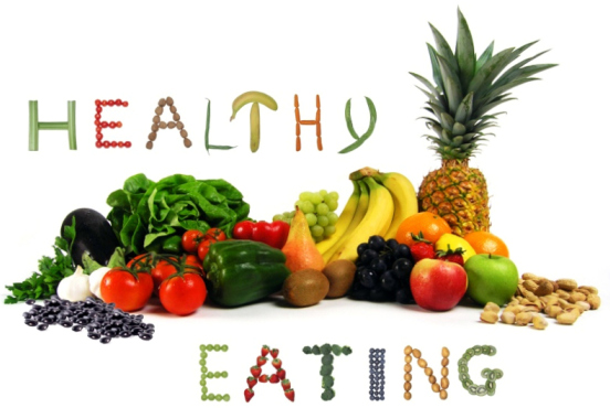 Image result for food health